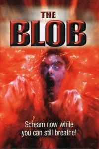 -Los mejores posters/afiches  del cine de terror y Sci-fi- 2aklj76