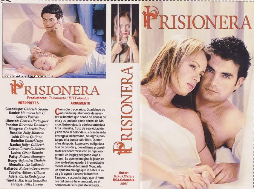 Пленница/Prisionera 2e1vc6t