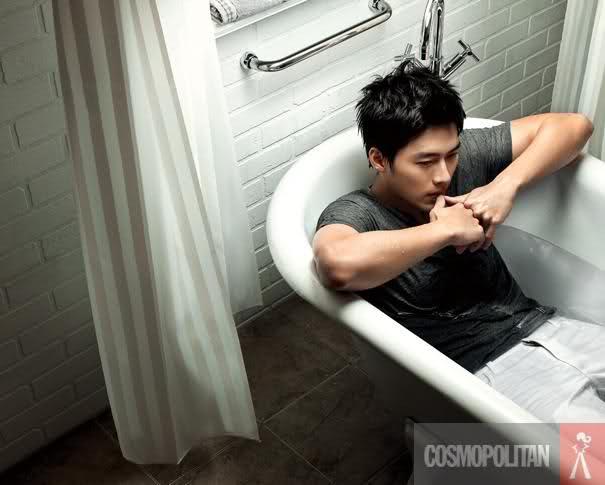 Hyun Bin (Хьон Бин)  2elccpv