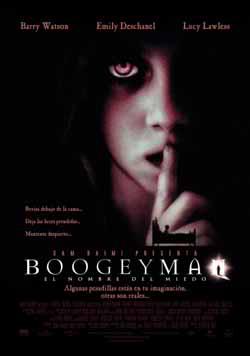 -Los mejores posters/afiches  del cine de terror y Sci-fi- 2j8kyp