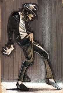 Caricature di Michael 2jtqx4