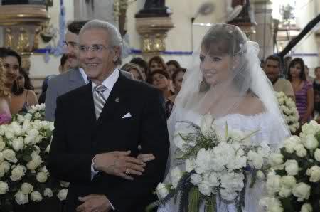 Свадьбы в сериалах 2ljkfwk