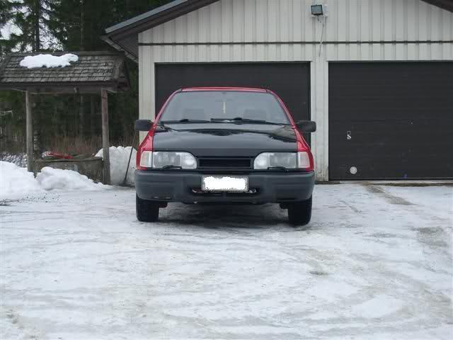 TicSierra-Ford Sierra Turbo - Sida 3 2lw4uh1