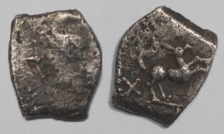 Foro de numismatica : identificacion de monedas OMNI 2mn59w3