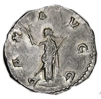 photo - Photographier les monnaies avec un simple appareil 2n74oib