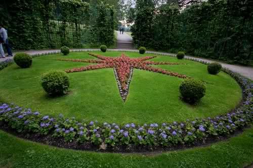 Najlepse baste dvorista i parkovi 2rrsbvb