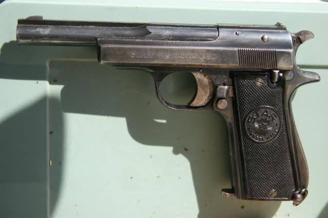 9mm court .... 2rysu1s