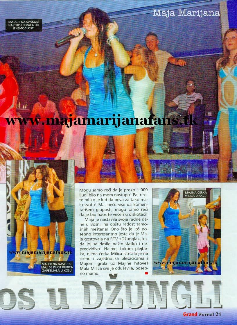 Clanci - Page 2 2u3umo1