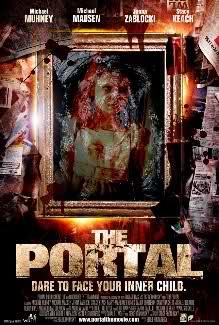 -Los mejores posters/afiches  del cine de terror y Sci-fi- 2vb5y84