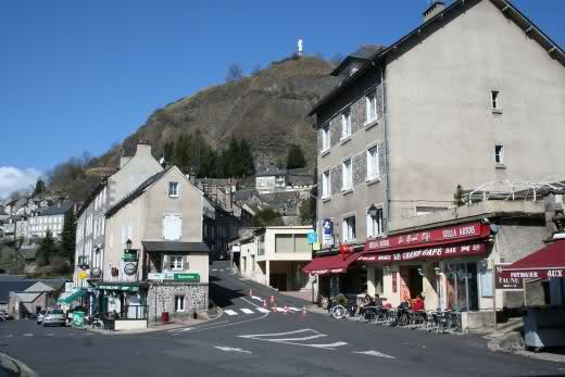 Reportage Photos Le Cantal du Nord au Sud 2vtyx5k