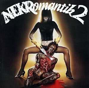 -Los mejores posters/afiches  del cine de terror y Sci-fi- 30dbdbk