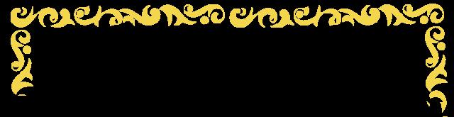 Artikkel: Mõned nõuanded lembelindude toitmisel 35dceg7