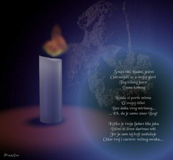 Poezija u slici - Page 3 53mcs9