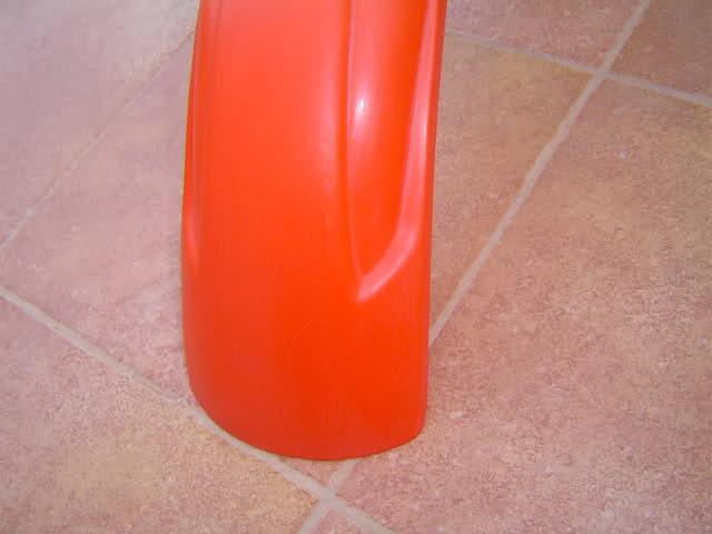 Motos Varias - Restaurar Plásticos Sin Pintar 5mydlh