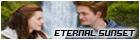 Foro gratis : Hogwarts Eternal - Portal 643q6u