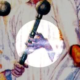 Immagini subliminali a tema satanico nella Torre di Guardia 6p13c8