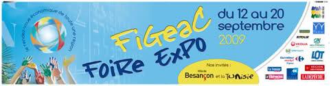 foire-expo à Figeac 9scxmq