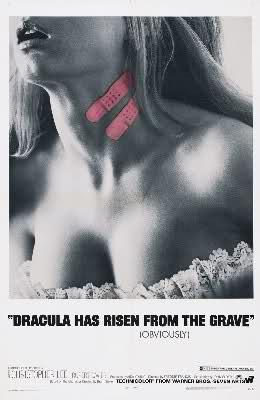 -Los mejores posters/afiches  del cine de terror y Sci-fi- A4pxk3