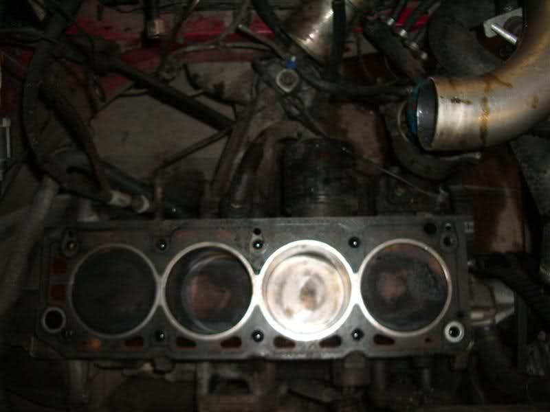 TicSierra-Ford Sierra Turbo - Sida 3 Avbyb