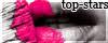 Taylor Lautner Serbia Fbz0o8