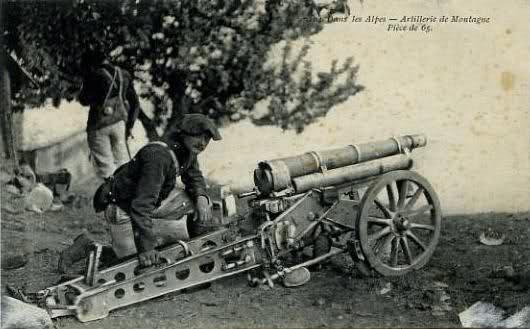 6,5 cm GebK 214 (f). Fcny9l