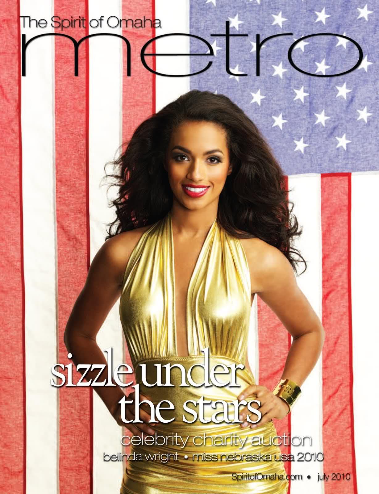 Miss Nebraska USA 2010 - Belinda Wright - Page 2 Jrtuvr