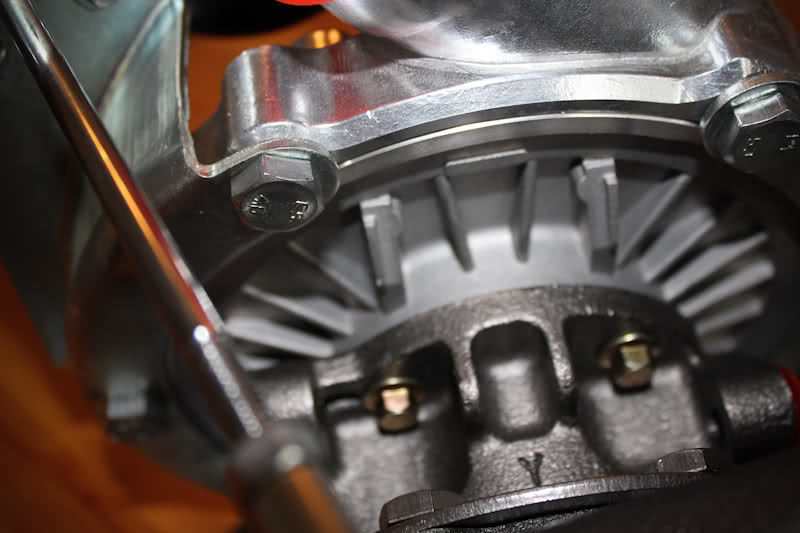 Erfarenhet av Kina turbo T3/T4 (nu med bilder) Jrv2pu