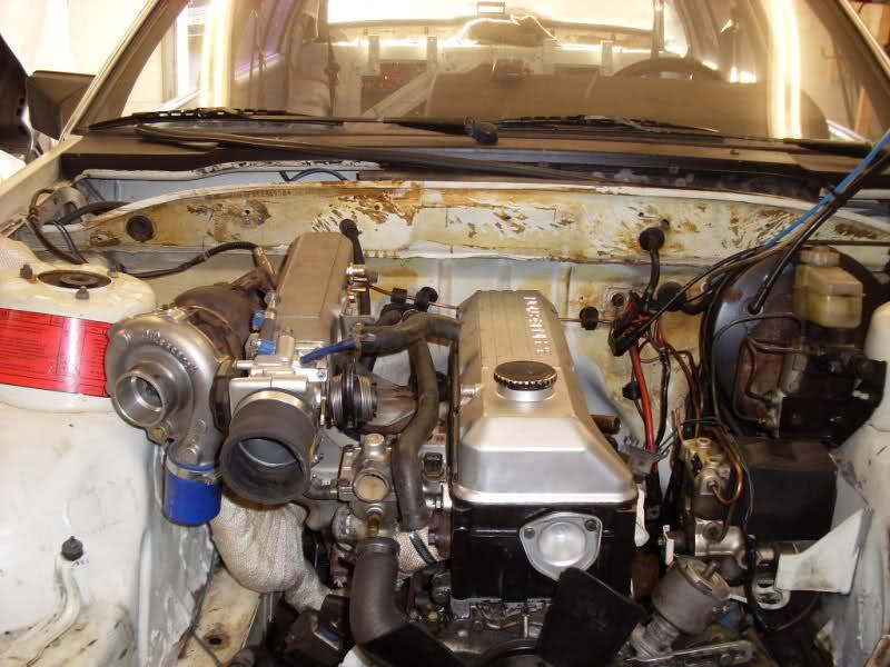 Daniel - Opel Rekord turbo Ma9qxl
