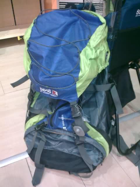 Pomoć oko odabira ruksaka - Page 2 Mw8k8p