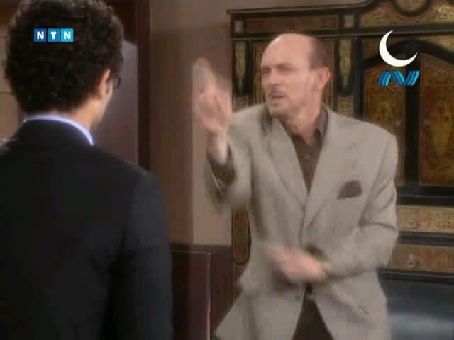 مسلسل يوميات ونيس وأحفاده حتي الاخيرة Ngf1ap