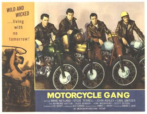 Todo cine: peliculas de motos T9jtlf