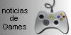 Noticias De Games