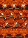 [VX/Ace] Characters de monstruos del XP 10h7ock