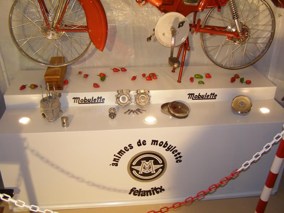 MEMORIAL Mobylette FELANITX 2009 10riucm