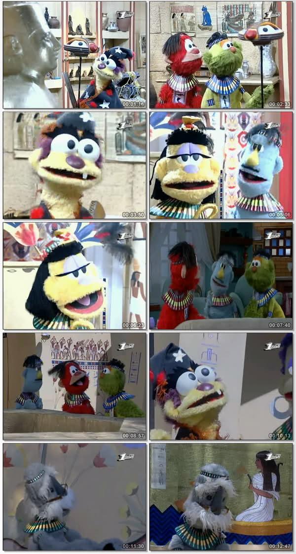 مشاهدة وتحميل ظاظا وجرجير2009 الجديد تحميل حلقات مسلسل كارتون ظاظا وجرجير للأطفال2009 112g5qr