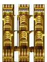 [VX/Ace] Characters de monstruos del XP 11i3lvc
