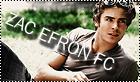 Zac Efron FC