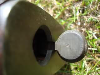 springfield M1903 14imr03