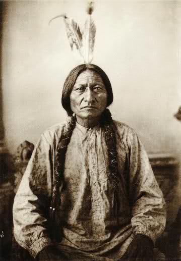 Indijanci - starosedeoci americkog kontinenta 1hv6vk