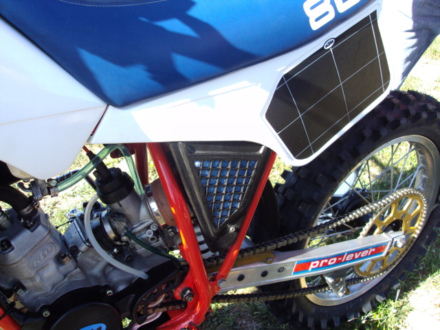 Puesta a punto KTM 80 MX - Página 2 1hwh2c