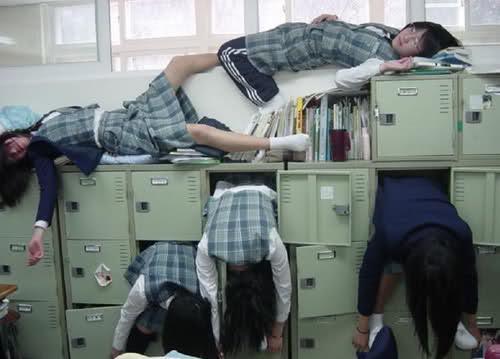 Tidur Yang Extreme 1zbxi52