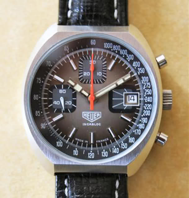 Chronographes des années 70 1zmfdxe