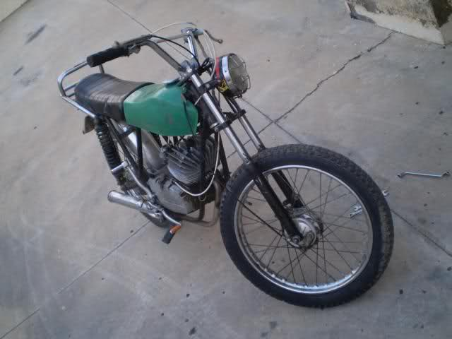 Mi Motovespa Gilera 50 1zv4ihg