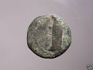 Las más eróticas entre todas las monedas clásicas. - Página 2 2096aee