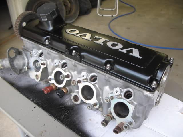 Golden Boy - Volvo 740 Turbo Drifting/isbil - Sida 3 209sylt