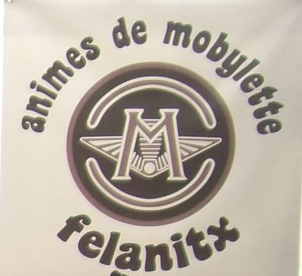 MEMORIAL Mobylette FELANITX 2009 23r5y5j