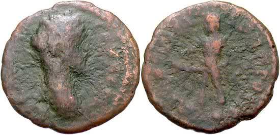 Las más eróticas entre todas las monedas clásicas. - Página 2 23tmh5c