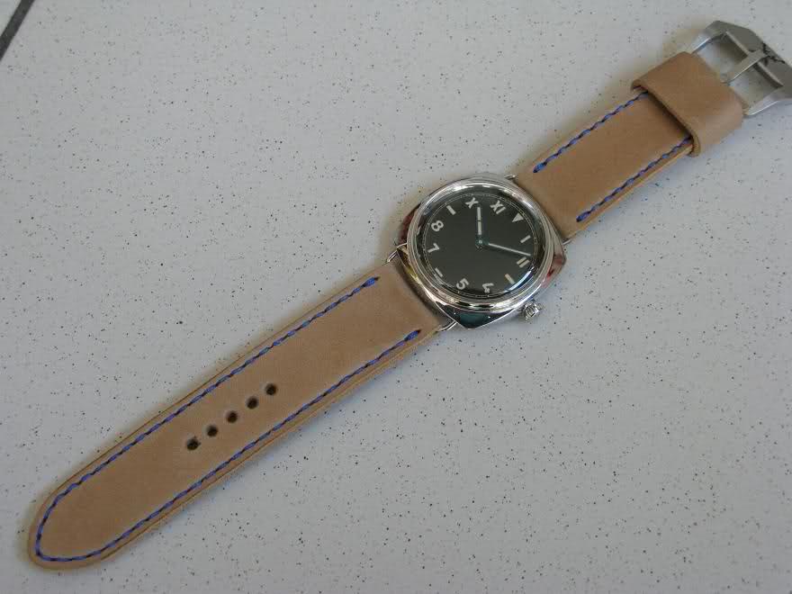 Pour les Paneristi du forum____essais bracelets 287db13