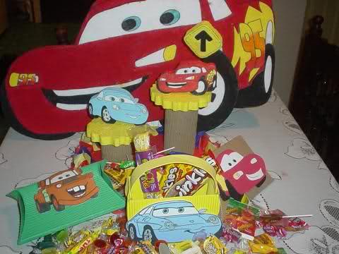 Fiesta Cars Ideas 29p4rp3