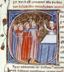 El matrimonio Romano y sus curiosidades. - Página 4 2ai25h3